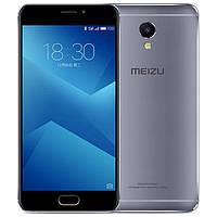 Смартфон Meizu M5 Note 16GB Grey