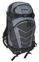 Сноубордический рюкзак Tramp Snowrider 30л (TRP-010.08), фото 1
