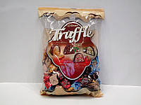 Шоколадные конфеты Truffle Assortment 1 кг