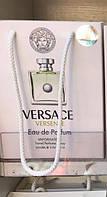 Versace Versente Eau de Parfum - парфюмерная вода - 50 мл