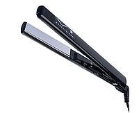 Утюжок для выпрямления волос / Titanium Straightener Pro-Tools T-200 черный перламутр