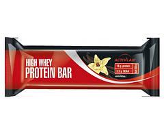 ActivLab High Whey Protein Bar 44 g