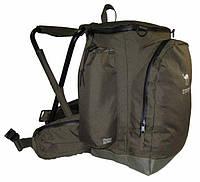 Рюкзак для охотников/рыбаков Tramp Forest 40л.(TRP-011.10), фото 1