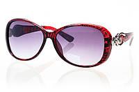 Женские очки 4428, фото 1