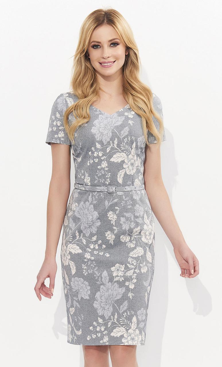 Женское платье Ness Zaps