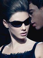 Женские очки PRADA 4771, фото 1