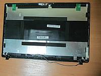 Крышка матрицы Asus A53Z