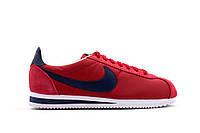 Кроссовки Nike Classic Cortez Nylon 807472-603
