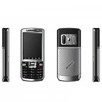 Мобильный телефон Donod D 801 TV, 2 сим-карты