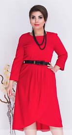 Платья женские ( большие размеры )