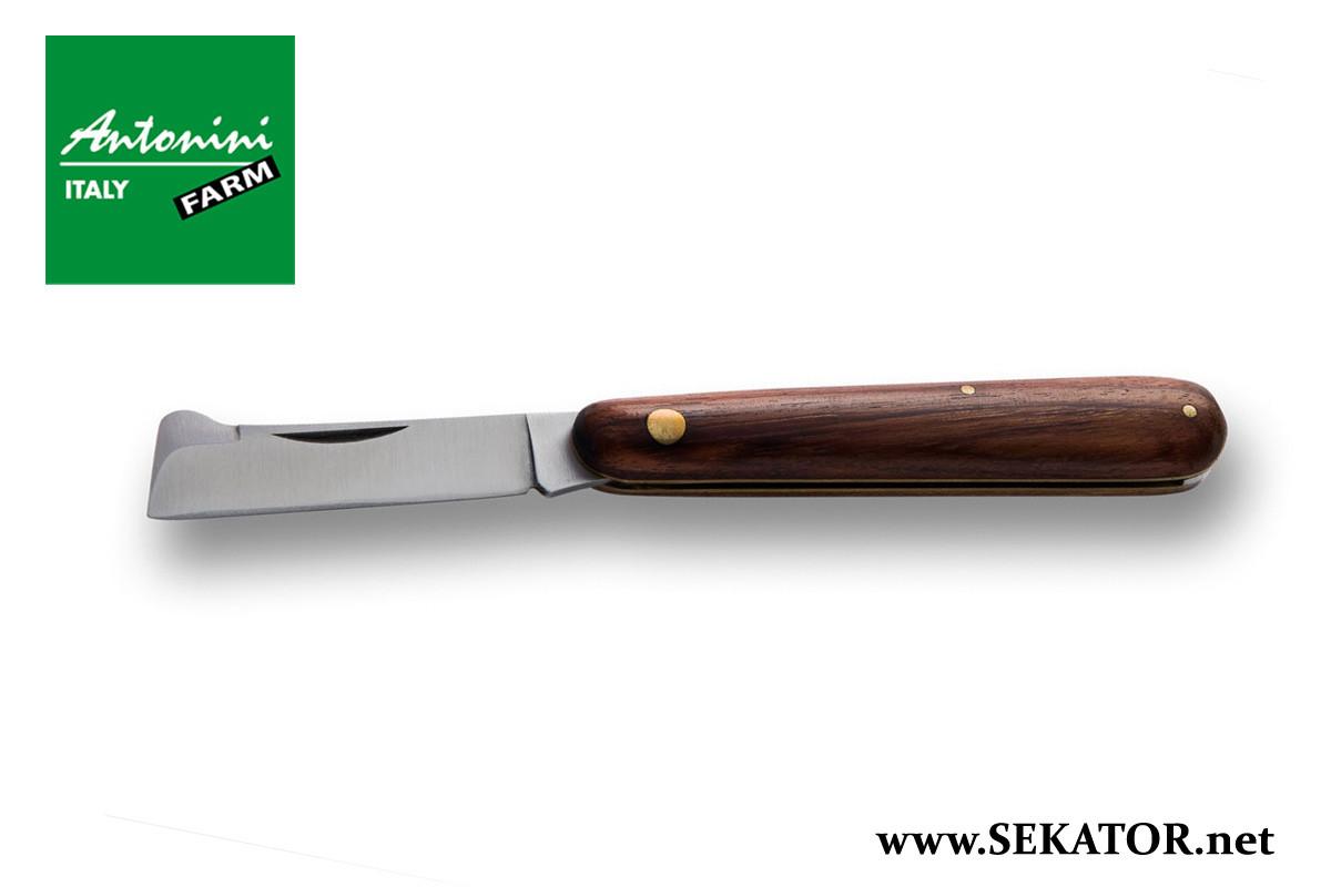 Садовий ніж Antonini 5017/L (Італія)