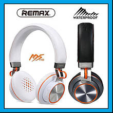 Наушники bluetooth Remax RB-195HB