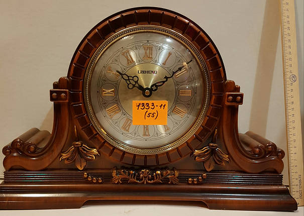 Часы каминные, фото 2