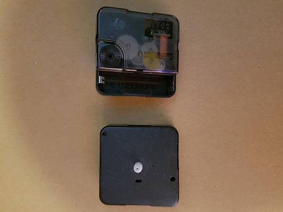 Часовой механизм, фото 2