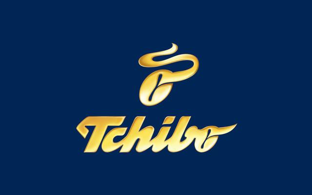 Кава Tchibo