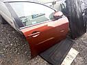 Дверь передняя правая Mazda 6 GH 2008-2012г.в. 5 ДВ Хэтчбек, фото 2