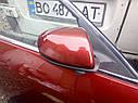 Дверь передняя правая Mazda 6 GH 2008-2012г.в. 5 ДВ Хэтчбек, фото 3