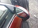 Дверь передняя правая Mazda 6 GH 2008-2012г.в. 5 ДВ Хэтчбек, фото 4