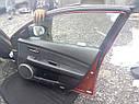 Дверь передняя правая Mazda 6 GH 2008-2012г.в. 5 ДВ Хэтчбек, фото 5