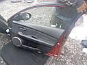 Дверь передняя правая Mazda 6 GH 2008-2012г.в. 5 ДВ Хэтчбек, фото 6