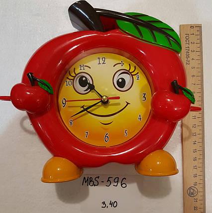 Часы настольные, фото 2