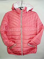 Куртки женские оптом купить со склада в Одессе 7 км, (42-50, норма)