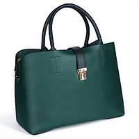 Женская сумка «Люси