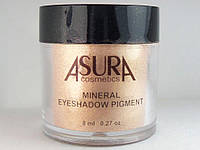 Пигмент AsurA Precious Space 01 Diamond