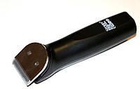 Машинка для стрижки волос Straus ST-101, фото 2