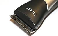 Машинка для стрижки волос Straus ST-101, фото 4