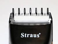 Машинка для стрижки волос Straus ST-101, фото 5