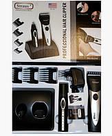 Машинка для стрижки волос Straus ST-101, фото 6