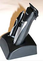 Машинка для стрижки волос Straus ST-101, фото 8