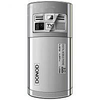 Мобильный телефон Donod D 805+ TV, 2 сим-карты