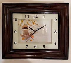 Часы настенные, фото 3