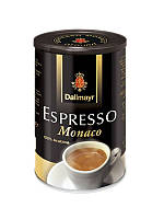 Кофе молотый Dallmayr  Espresso Monaco