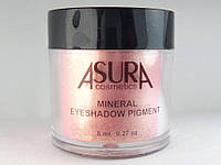Пигмент AsurA Precious Space 03 Morganite