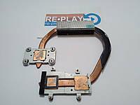 Система охлаждения ноутбука Samsung R60 (MCF-915P-RHE-2 TOSHIBA)