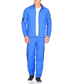Костюм спортивный Asics Suit Indoor 142894 0861, фото 2