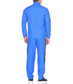 48dfce5e Купить костюм спортивный Asics Suit Indoor 142894 0861 - интернет ...