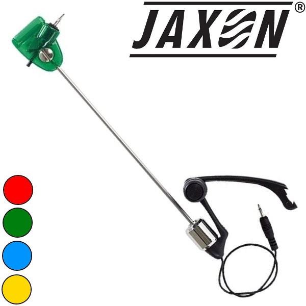 Свингер Jaxon Digital SYS101A красный