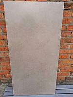Плитка для пола керамическая Madra B керамогранит под мрамор  1200х600мм