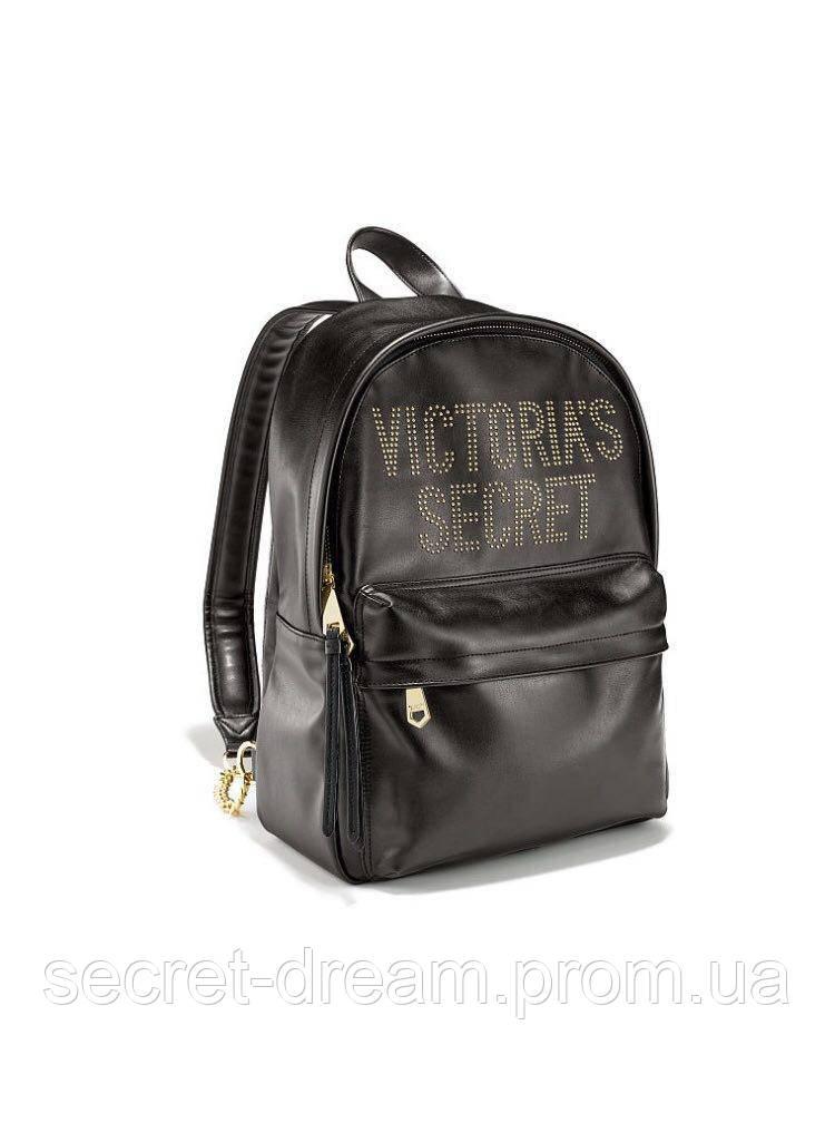 Рюкзак от Victoria's Secret