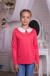 Кофточки, блузы и рубашки для девочек