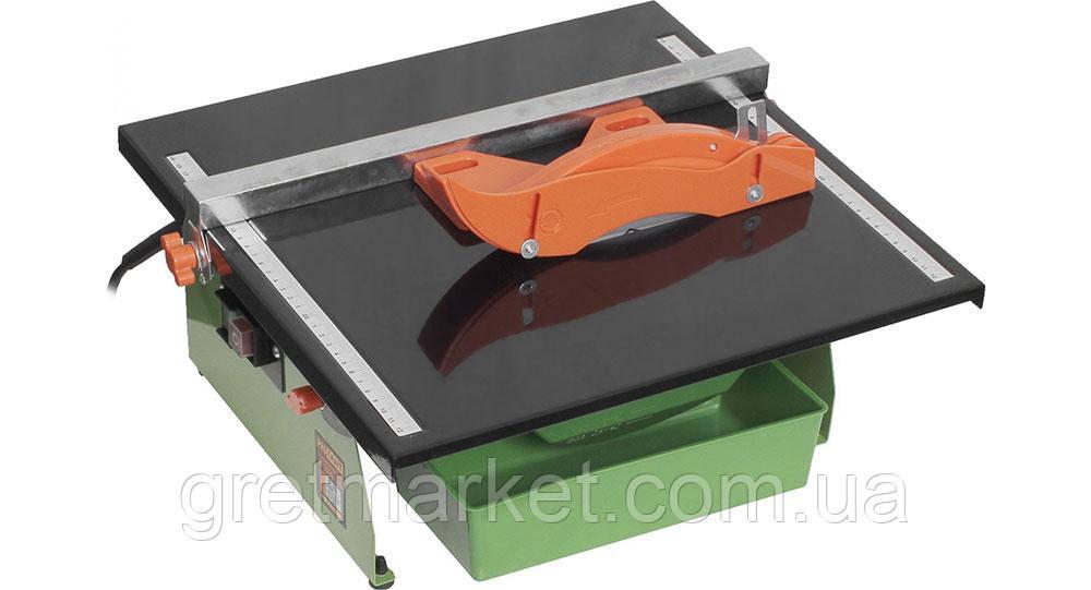 Плиткорез электрический PROCRAFT PF 1000/180