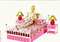 """Мебель Gloria """"Спальня"""" 99001"""