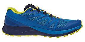Кроссовки для бега Salomon Sense Ride L40237800