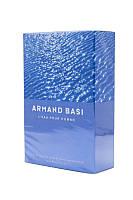 """Туалетная вода Armand Basi L""""EAU Pour Homme"""