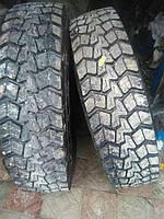Шина на Краз, МАЗ 12.00R20 Michelin 18сл, фото 1