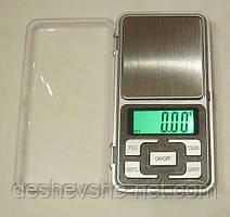 Высокоточные ювелирные весы до 300 гр(шаг0,01)